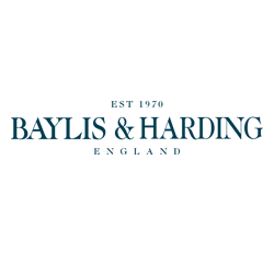 Bayliss & Harding