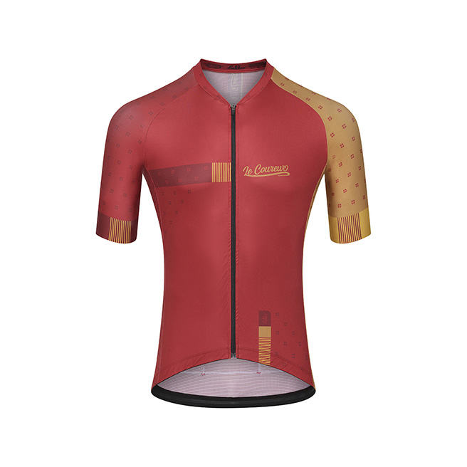 Cycling Top, product photography, Packshot photography, studio photography