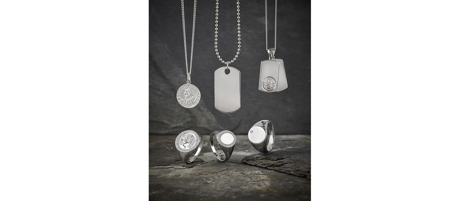 jewellery photography, product photography, Packshot photography, ring photography, necklace photography, charm photography