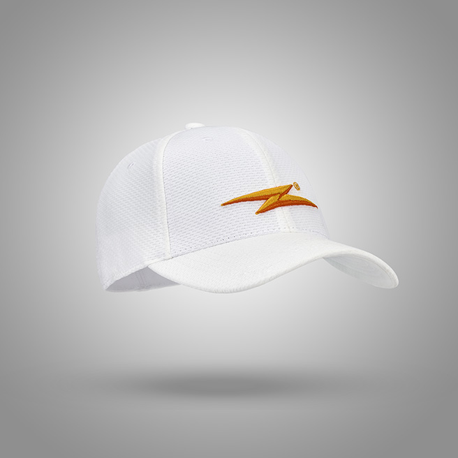 baseball cap, product photography, Packshot photography, studio photography, clothing photography, invisible mannequin photography