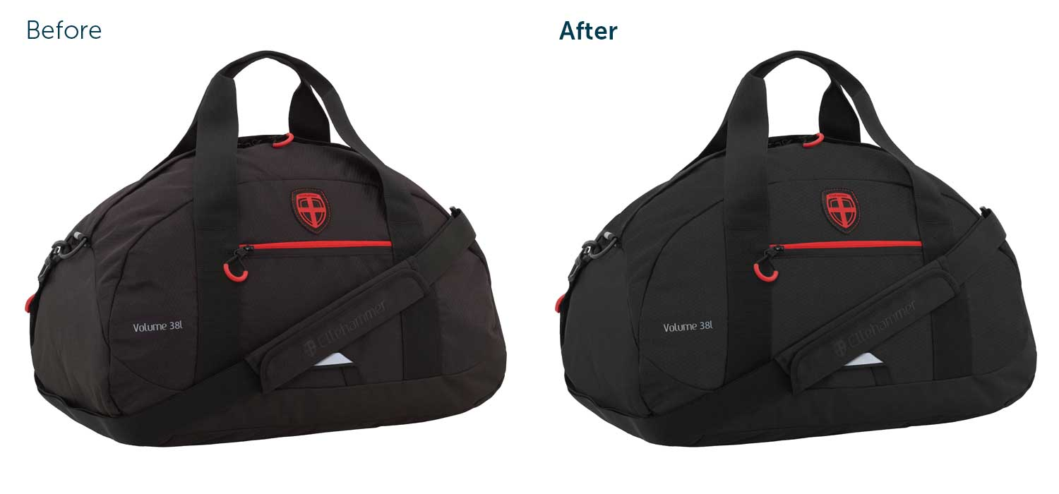 image retouching, photo retouching, professional retouching